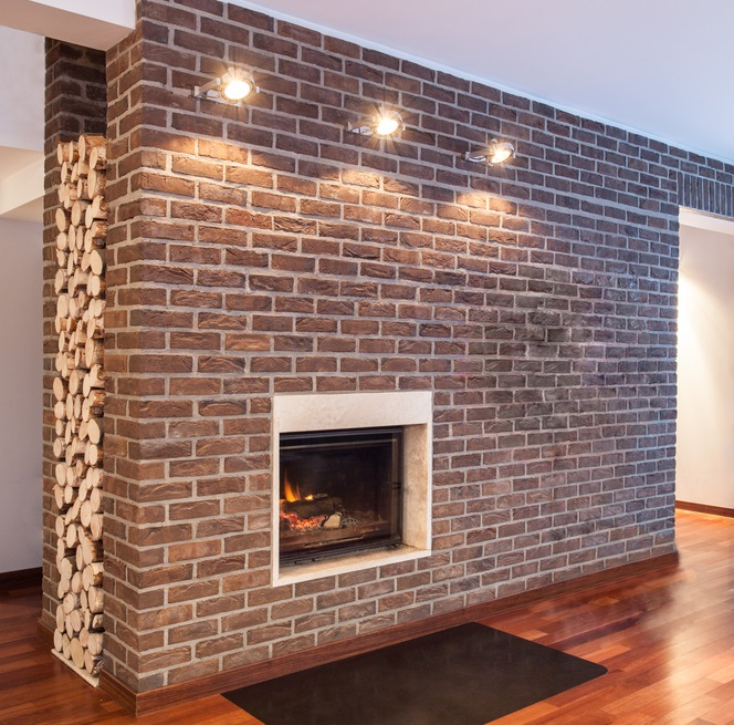 littlebubble repair chicago me tittle fireplace modern