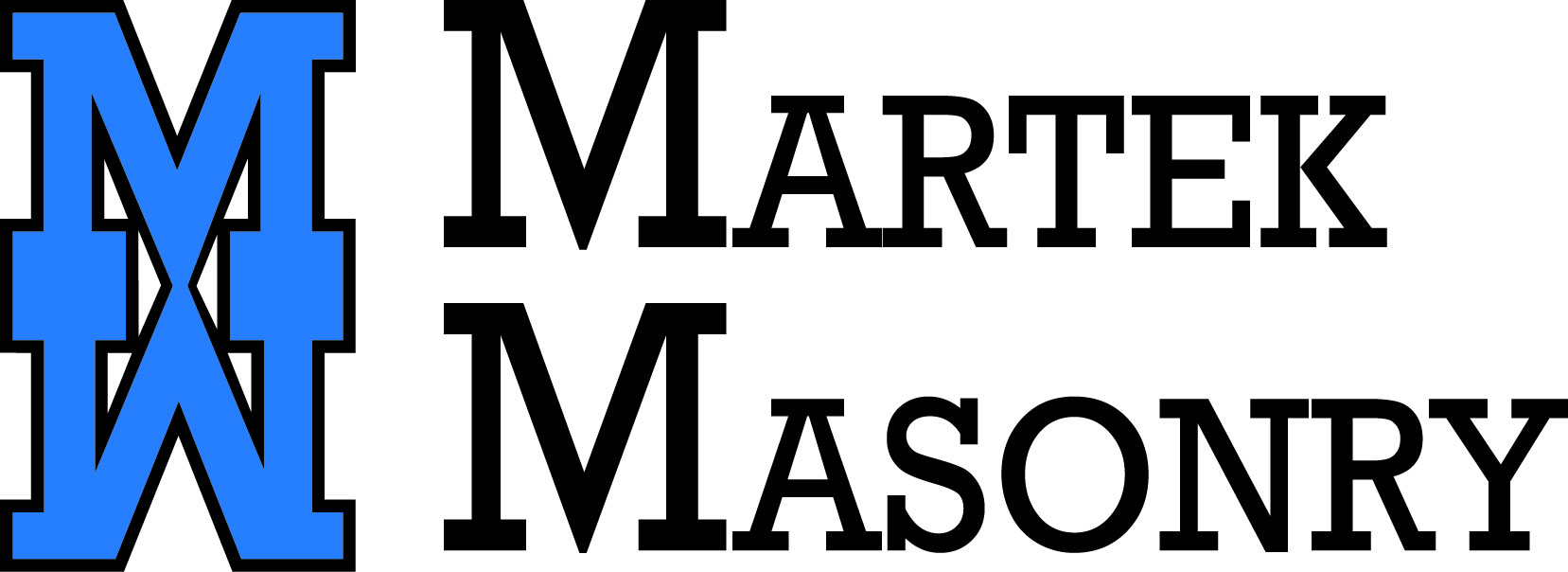 Martek Masonry – Masonry Contractors Vancouver and Lower Mainland
